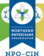 Northern Physicians Organization