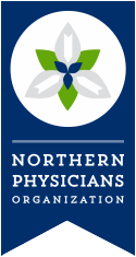 Northern Physicians Organization